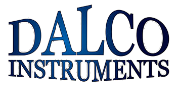 Dalco Instruments & Electrical Ltd.